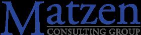 Matzen Consulting Group Logo